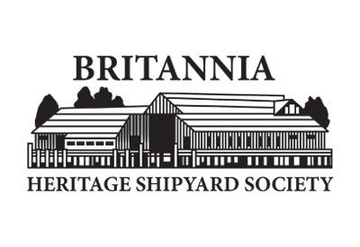 Britannia Shipyards