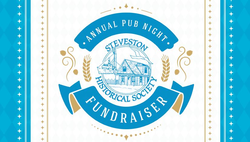 Annual SHS Pub Night Fundraiser