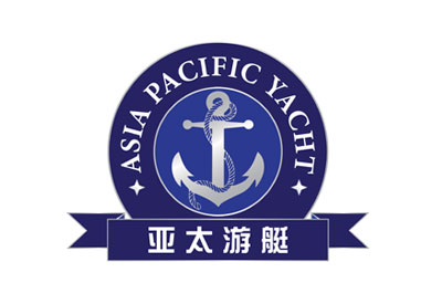Asia Pacific Yacht
