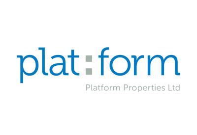 Platform Properties