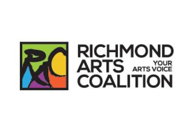 Richmond Arts Coalition