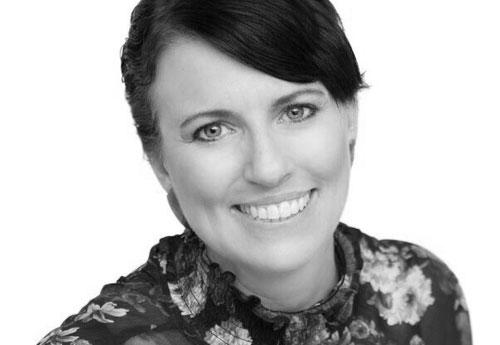 Judie Schneider